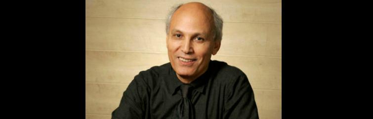 Abdellah Hammoudi: Giving and receiving yeast Banner